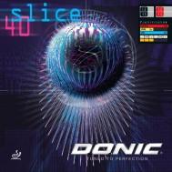 Slice40