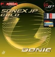 Sonex-jp-gold