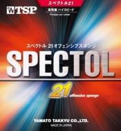 spect21