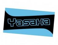asciugamano-yasaka