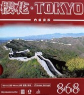 kokutaku868-Tokyo-Chinese