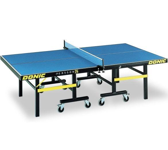 tavolo-persson25