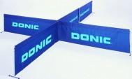 Transenna Donic