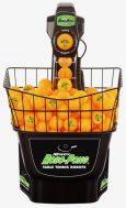 Donic Robo-Pong 1055
