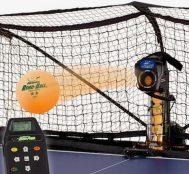 Donic Robo-Pong 2055