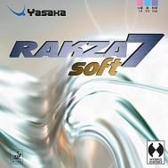 Rubber_Rakza-7-soft