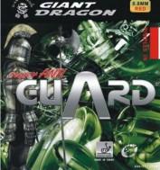 guard_rubber