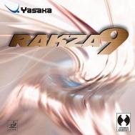 p-1572-rubber_rakza9.jpg