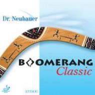 p-786-boomerclass.jpg