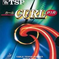 p-504-curl-p1.jpg