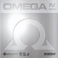 p-1821-omega4euro2.jpg