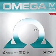 p-1827-omega4elite.jpg