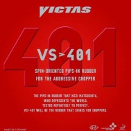 p-2018-victas-vs401.jpg
