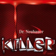 p-2086-killer.jpg