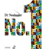Dr. Neubauer Number 1