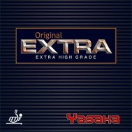 Yasaka Original Extra
