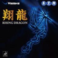 rising-dragon