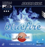 bluefire_jp_02