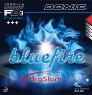 bluefirebigslam