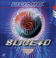 slice40-cd