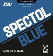 spectol_blue