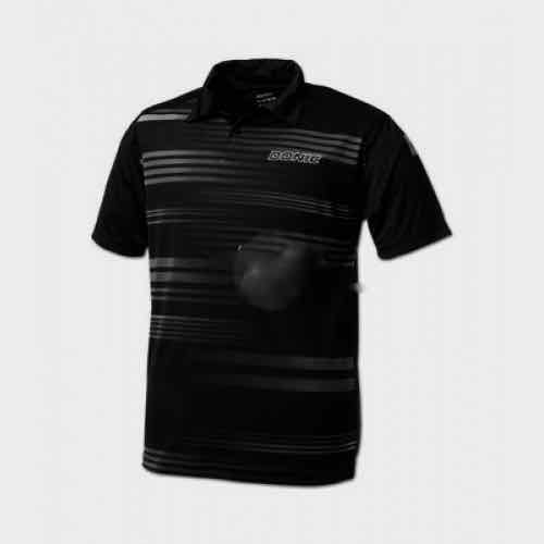 Polo_Shirt_Maverick-500×500