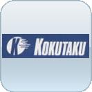Kokutaku