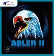 Spinlord Adler II