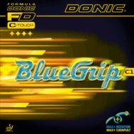 bluegrip_c1