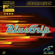 bluegrip_c2