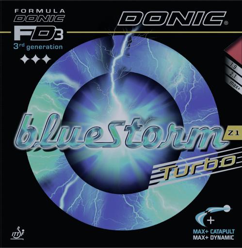 donic_bluestorm_z1_turbo_11003