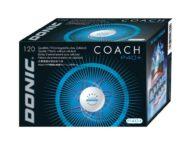 ** coach 120