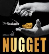 DrNeubauer NUGGET