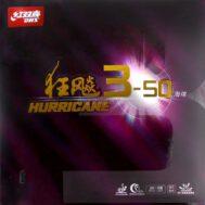 Hurric3-50