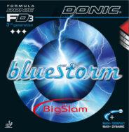 Donic Bluestorm Big Slam