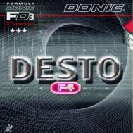 desto-f4