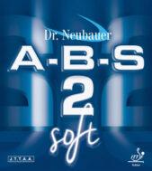 dr-neubauer-a-b-s-2-soft (1)