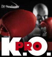 dr.neubauer_k.o._pro