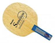 sanalion-s