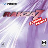 rakza Z hard