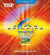 Super_Spinpips_Chop_II