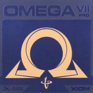 xiom_omega_vii_pro_10641 (1)