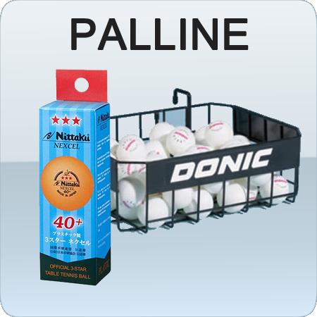 Palline