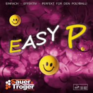 easyp_front (1)